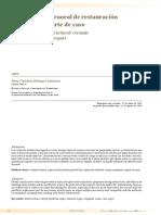 Reparacion_intraoral_de_restauracion_cer.pdf