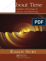 It's about time by Rajan Suri.pdf