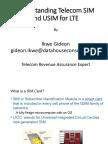 understandingtelecomsimandusimisimforlte-150710155019-lva1-app6891.pdf