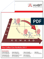 Ambit Coffee Can 2017
