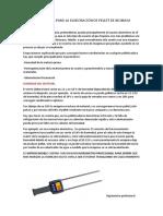 cómo hacer pellets.pdf