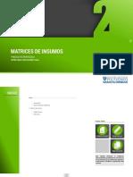 Cartilla S3-1.pdf