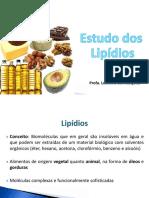 (20171119114017)Aula - Lipidios
