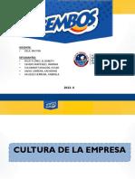 casobembosfinal-131202183410-phpapp01.pptx