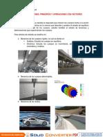 SESION1.pdf