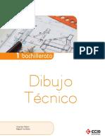 Expresión gráfica.pdf