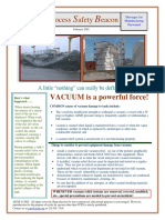 2002-02-Beacon-s.pdf