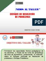 rutasdelaprendizajeccesa3-131030182101-phpapp01.pdf