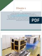 Diwata-1