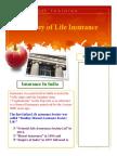 1.History of Life Insurance_1436523127