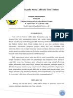 B22_PBL - Poliomyelitis.docx