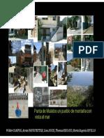 2daEntregaPuntadeMulatos_CCSWorkshop09.pdf