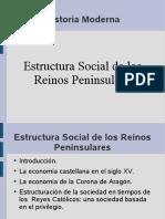 Tema1 Estructura Social