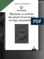 alain-pozarnik-misterios-del-ritual-masc3b3nico.pdf