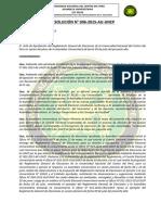 Reglamento.general.elecciones2016 UNCP