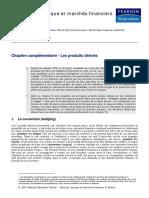 derives_de_credit.pdf