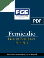 femicidiopc.pdf