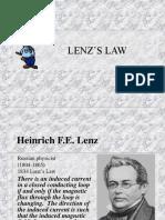 lenzs_law.ppt