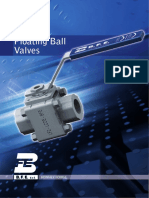 bonney-forge-floating-ball-valve-catalog.pdf