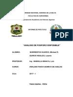 Fosforo-disponible-AFQS-terminado.docx