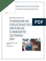 INFORME 4 - ELECTRONICA DE POTENCIA.docx