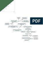 CUADRO SINOPTICO 1 MF.pdf
