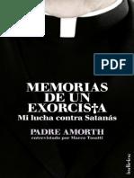 Memorias de un exorcista - Marco Tosatti.pdf