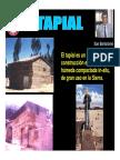 adobe y tapial.pdf