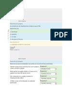 Evaluaciones Macro (1)