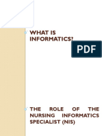 Nursing Informatics_Part 2