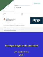 Psicopatologa Ansiedad 05 1