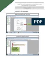 Instructivo de Configuración de Controlador Smartpack