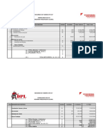 Oferta Economica Tunel Linner Pelambres-1