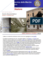 MU_7.1_archi.pdf