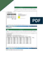 Excel Basico Clase 2