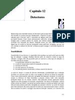 detectores_a_Capítulo 12 (1).doc