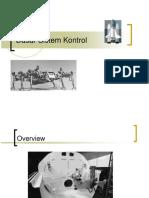 Bab 0 Dasar Sistem Kontrol.pdf