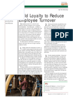 Build Loyalty to Reduce.pdf