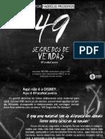 49 Segredos de Vendas.pdf