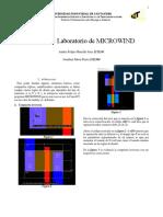 informe 6 microwind.pdf
