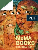 MoMABooks_Fall16