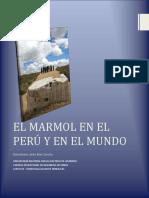 219171779 Trabajo Del Marmol