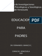 Educacion_para_Padres BIANCO.pdf