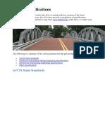 245153900-ASTM-A153-Zinc-Coating.pdf
