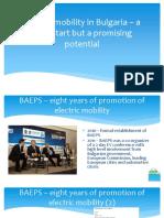 BAEPS Nov 17 Presentation 30112017_eng