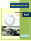 352461689-bmw-case-study-assignment.pdf