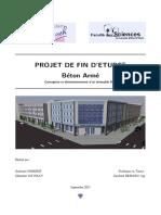 Projet_Béton_armé_HHGPS.pdf