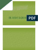 Tuomr Immunology