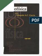 Biofísica  - Eduardo a.C Garcia