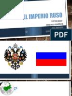 EL IMPERIO RUSO.pptx